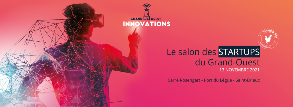 Grand ouest innovation